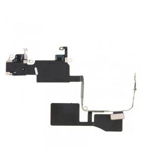 Flex Antena wifi iPhone 11 Pro Max