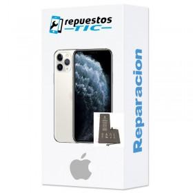 Reparacion/ cambio Bateria iPhone 11 Pro Max Negro