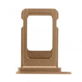 Bandeja SIM iPhone 11 Pro Oro