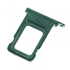 Bandeja SIM iPhone 11 Pro Verde