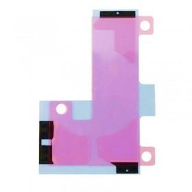 Adhesivo de Bateria iPhone 11 Pro Oro