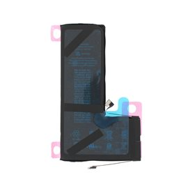 Bateria iPhone 11 Pro PRO 3046 mAh