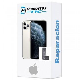 Reparacion/ cambio Bateria iPhone 11 Pro Oro