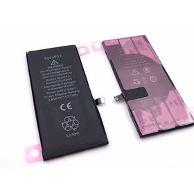 Bateria iPhone 11 3110 mAh