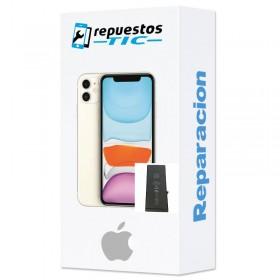 Reparacion/ cambio Bateria iPhone 11 3110 mAh