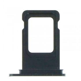 Bandeja SIM iPhone 11 Negro