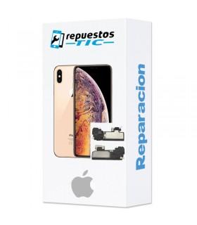 Reparacion Altavoz auricular iPhone Xs Max