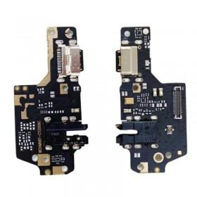 Conector de carga Xiaomi Redmi Note 8T