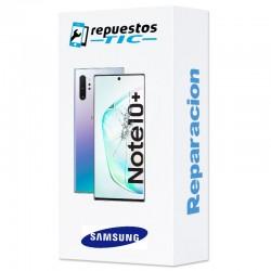 Reparacion/ cambio Pantalla completa Samsung Galaxy Note 10 Plus N975