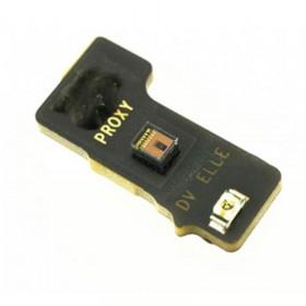 Flex Sensor de proximidad Huawei P30 original