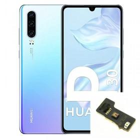 Reparacion/ cambio Sensor de proximidad Huawei P30