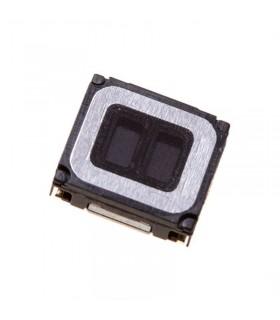 Altavoz auricular original Huawei P30/ P30 Lite/ P40 Lite