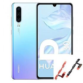 Reparacion/ cambio Flex encendido y volumen Huawei P30