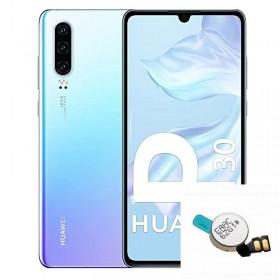 Reparacion/ cambio Vibrador Huawei P30