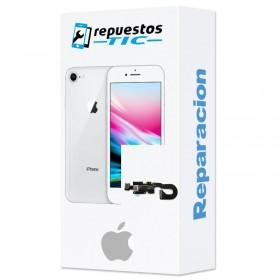 Reparacion sensor proximidad iPhone 8, iPhone SE 2020