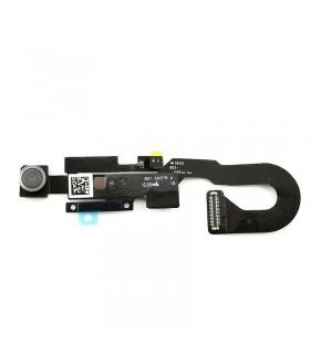 Câmera traseira principal para Iphone 8