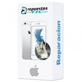 Reparacion Chip tactil iphone 6s