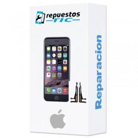 sustituion Antena WIFI iPhone 5