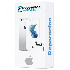 Reparacion Flex encendido y volumen iphone 6s