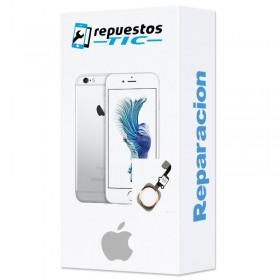 Reparacion Boton home iphone 6s