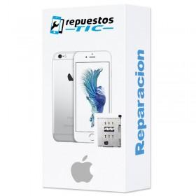 Reparacion Lector SIM iphone 6s