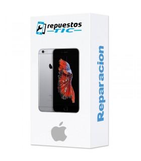 Reparaçao Ecrã iPhone 6s Plus