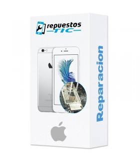 Reparacion Chip tactil iphone 6s Plus