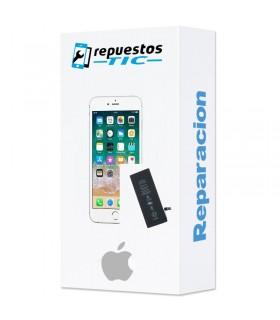 Reparación bateria iphone 6S PLUS