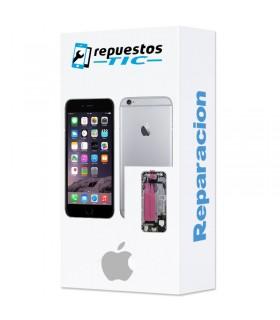 Reparacion Chasis iPhone 6s Plus