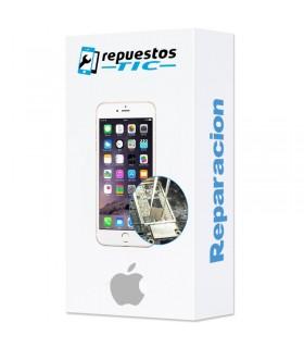 Reparacion Chip cobertura iphone 7