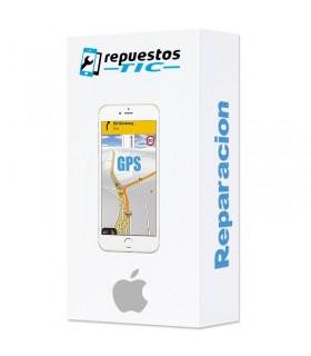 Reparaçao Antena GPS iPhone 7