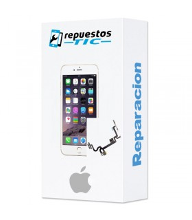 Reparacion Flex encendido iphone 7
