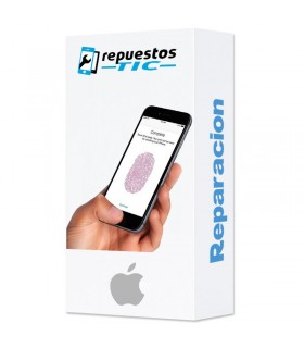 Reparacion Boton home (flex) iPhone 7, 7 Plus/ 8, 8 Plus