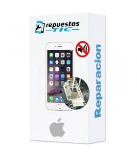 Reparaçao Ecrã iphone 7