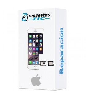 Reparacion Altavoz auricular iPhone 7