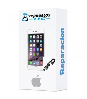 Reparacion sensor de proximidad iPhone 7