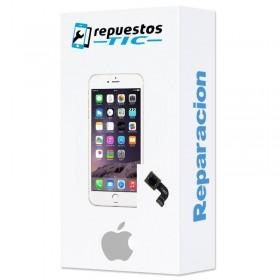 Reparacion Camara trasera iPhone 7