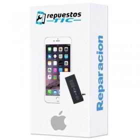 Reparacao bateria iPhone 7
