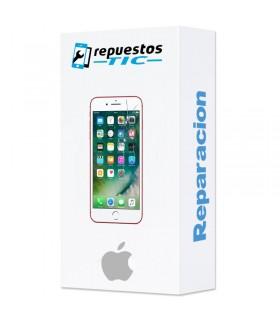 Reparacion Pantalla iPhone 7 Plus original reparada