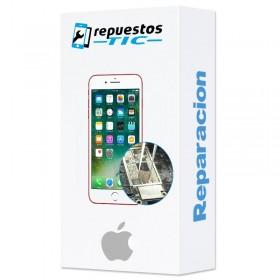 Reparacion chip de carga iPhone 7 Plus