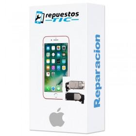 Reparacion Altavoz buzzer iPhone 7 Plus