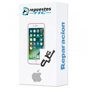 Reparacion Camara delantera iPhone 7 Plus