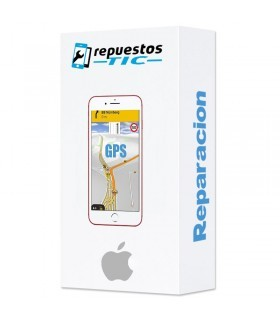 Protector de pantalla IPHONE 3G/3GS