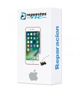 Reparaçao Antena WIFI iPhone 8 Plus
