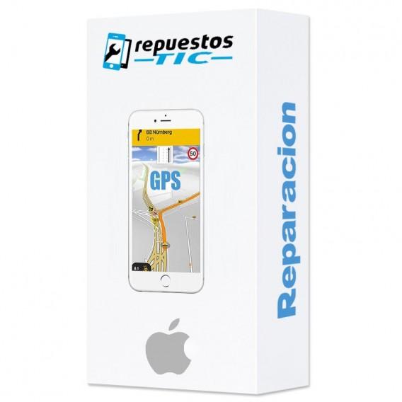iPhone 3Gs 32GB carcasa trasera, tapa bateria negra con cable flex y conector de auriculares