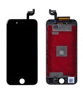 Pantalla completa iphone 6s negra