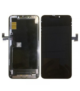 Pantalla completa iPhone 11 Pro max (A2161, A2220, A2218)