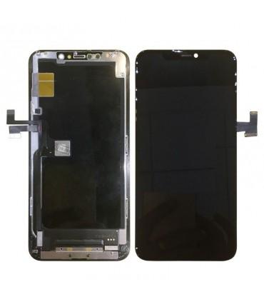 Pantalla original iPhone 11 Pro max (A2161, A2220, A2218)
