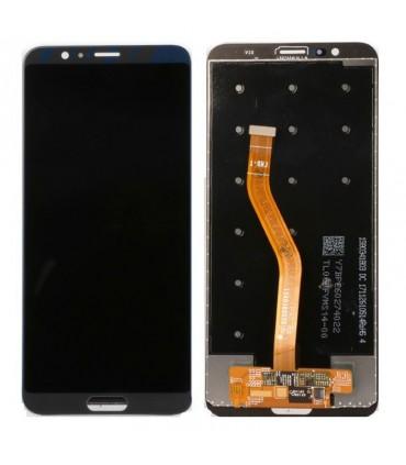Pantalla completa Huawei Honor View 10