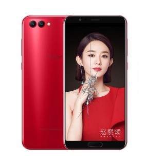 Reparacion/ cambio Pantalla completa Huawei Honor View 10